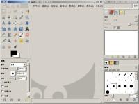 GIMP图1