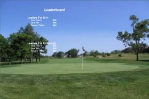 APT Golf图1