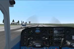 Micro-Flight图1
