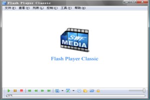 Flash Player Classic图1