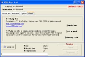 HTMLZip图1