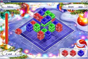 圣诞宝藏图1