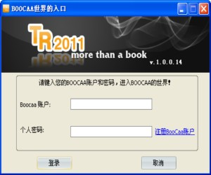 TouchReader PDF阅读器图1