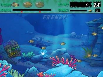 大鱼吃小鱼图1