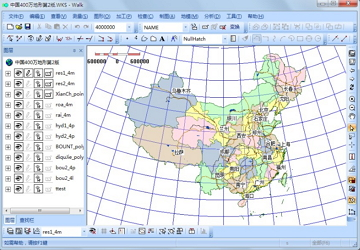 WalkISurvey2012图1