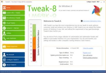 Tweak-8图1