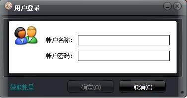 狸窝_【狸窝照片制作视频软件下载】新官方正式版狸窝照片制作视频