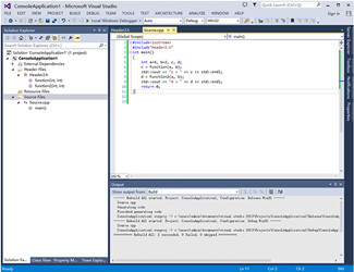 Visual Studio 2013 Update 2图1