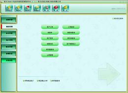 智方电动车销售管理系统图1