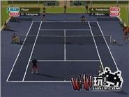 斐乐杯网球巡回赛图1