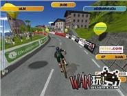 单车挑战赛2007图1