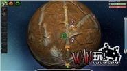 殖民地保卫战 中文版图1