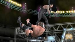 WWE2008图1