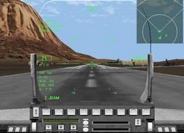 F22战斗机图1