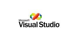 Visual C++ 2012运行库图1