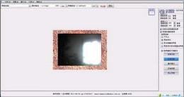 靖源视频摄像专家图1