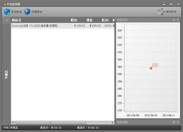 价格监视器 0.4.1图1