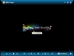 Wikiplayer视频复读播放器 1.1图1
