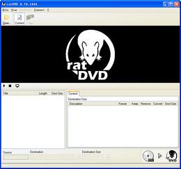 ratDVD 0.78图1
