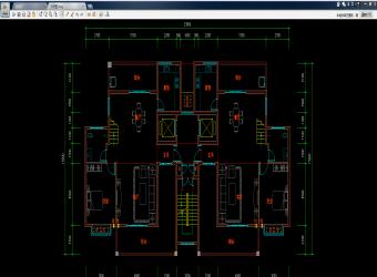 CAD迷你看图图1