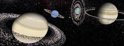 宇宙沙盘图3